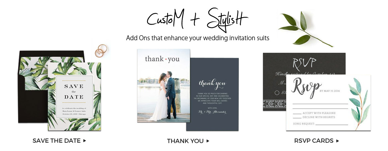 Summer Sale On Wedding Invitations-123WeddingCards