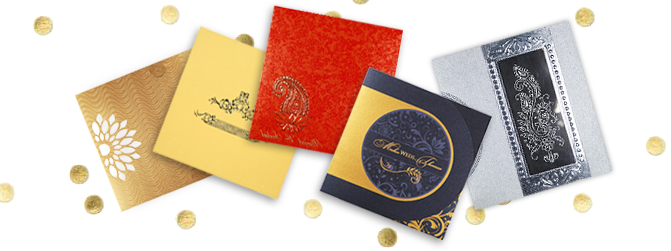 123 Wedding Invitations: Wedding Cards & Indian Wedding Invitations