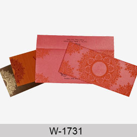 Hindu-Wedding-Cards-W-1731-123WeddingCards