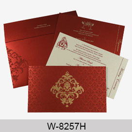 Hindu-Wedding-Cards-W-8257H-123WeddingCards