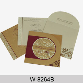Hindu-Wedding-Invitations-W-8264B-123WeddingCards