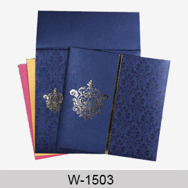 Hindu-Wedding-cards-W-1503-123WeddingCards