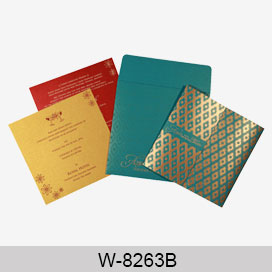 Hindu-Wedding-invitations-W-8263B-123WeddingCards