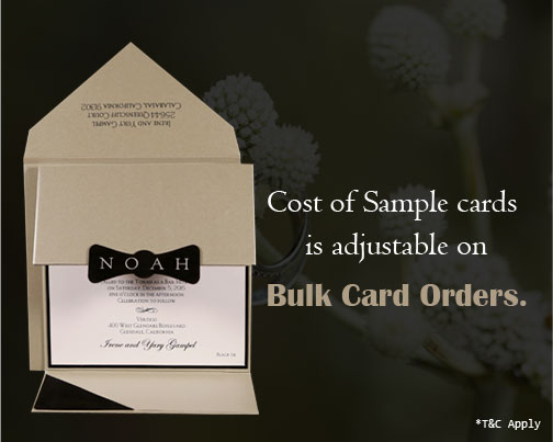 bulk-order-123WeddingCards