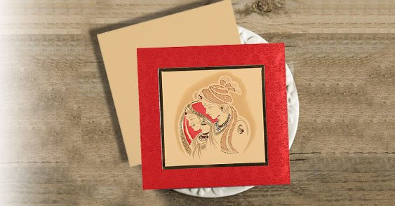 Hindu-wedding-invitations-123WeddingCards