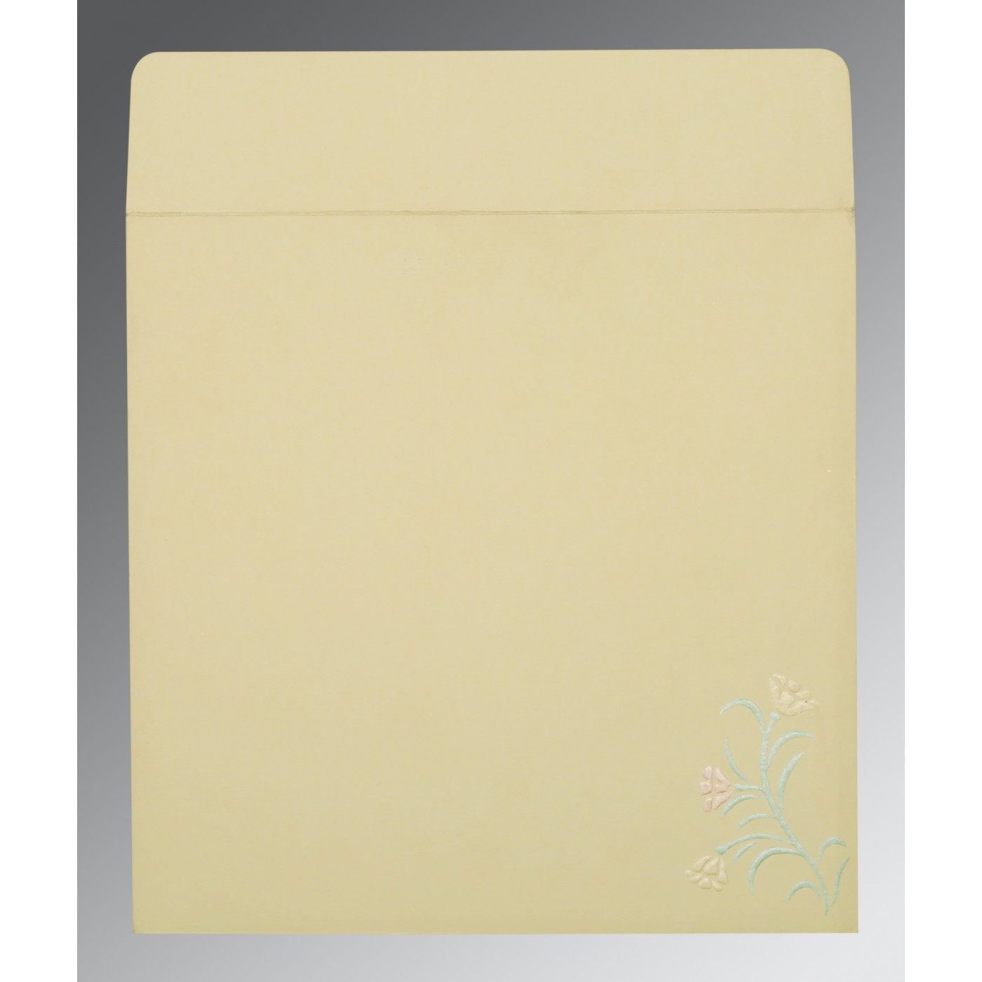 a wedding invitation matte embossed wedding card w 1203 123weddingcards 1203