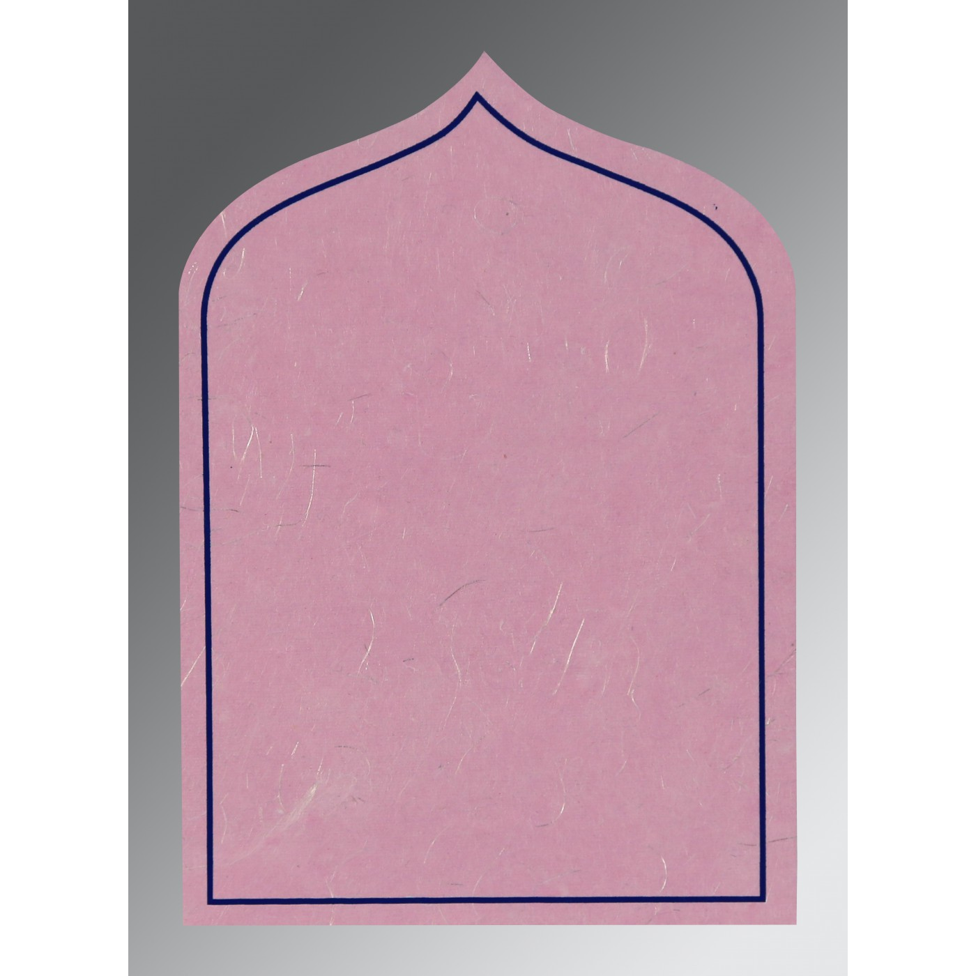 Blush Pink Handmade Silk Paisley Themed Glitter Wedding Invitation In8208j 123weddingcards: Pink Paisley Wedding Invitations At Reisefeber.org