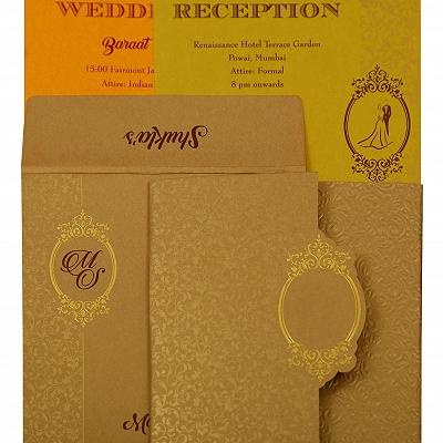 Wedding Cards Indian Wedding Invitations 123weddingcards