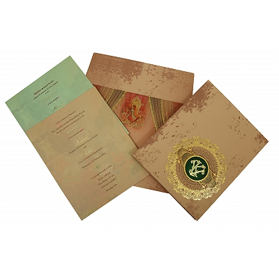 Hindu Wedding Invitations Hindu Cards 123weddingcards
